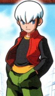 [Game Lounge] Shiritori no Naku Koro ni - Page 5 Enzaninfo